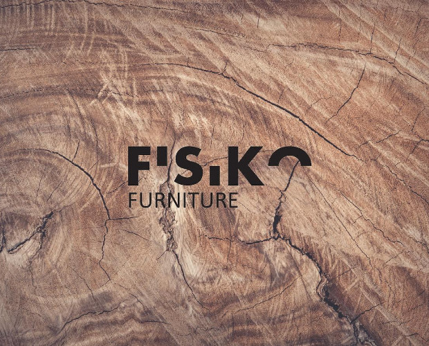 logo-wood