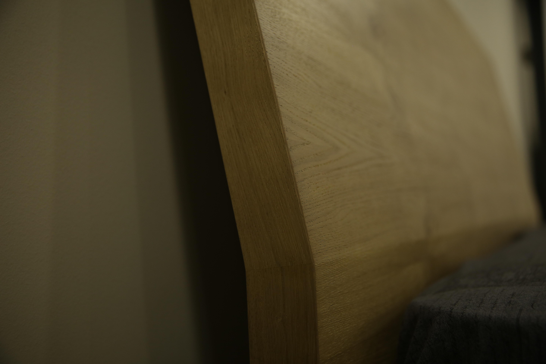 Κρεβατοκάμαρα Rustic2