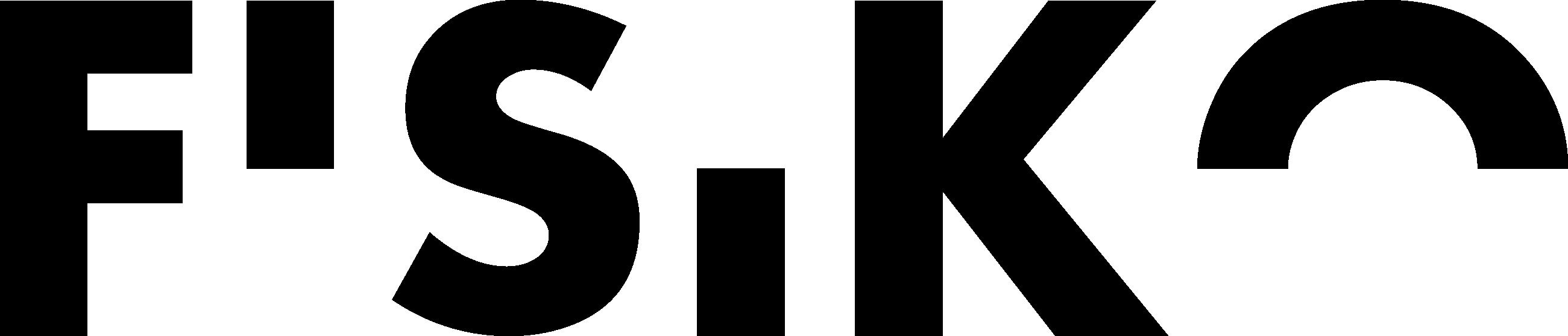 black-PNG