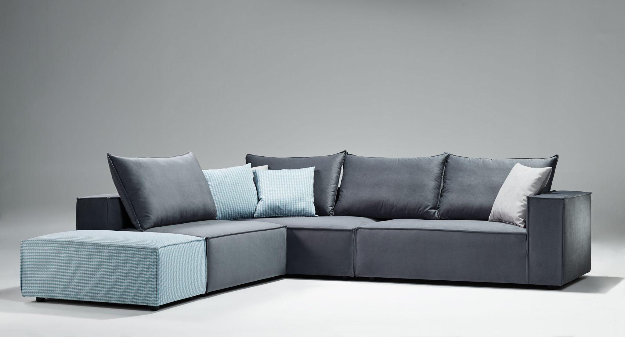 Καναπές Γωνία Adele-1