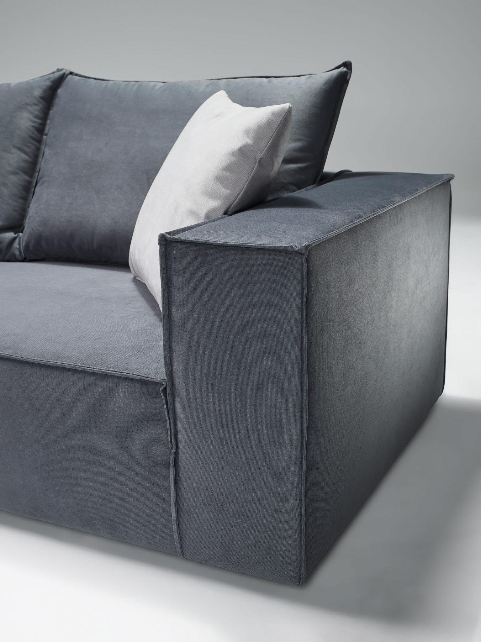 Καναπές Γωνία Adele-2