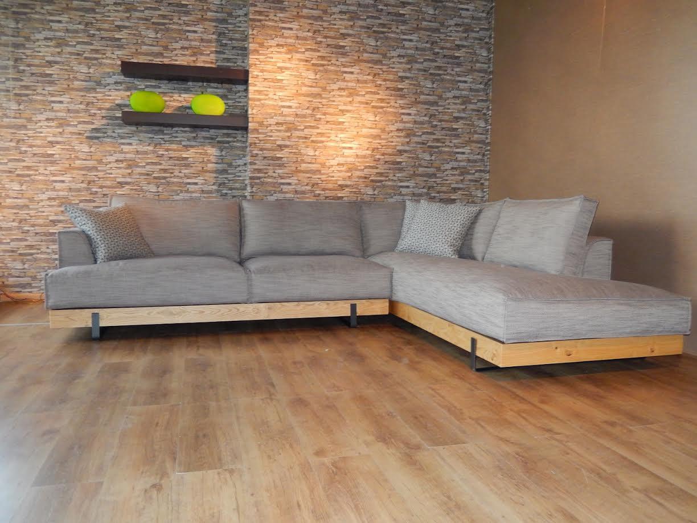 Καναπές Γωνία Lidia1