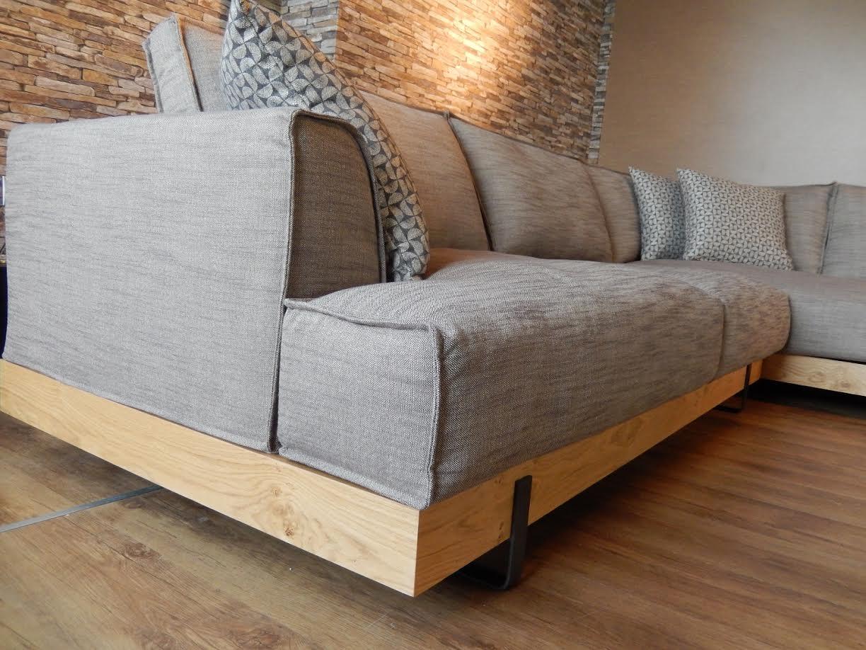 Καναπές Γωνία Lidia2