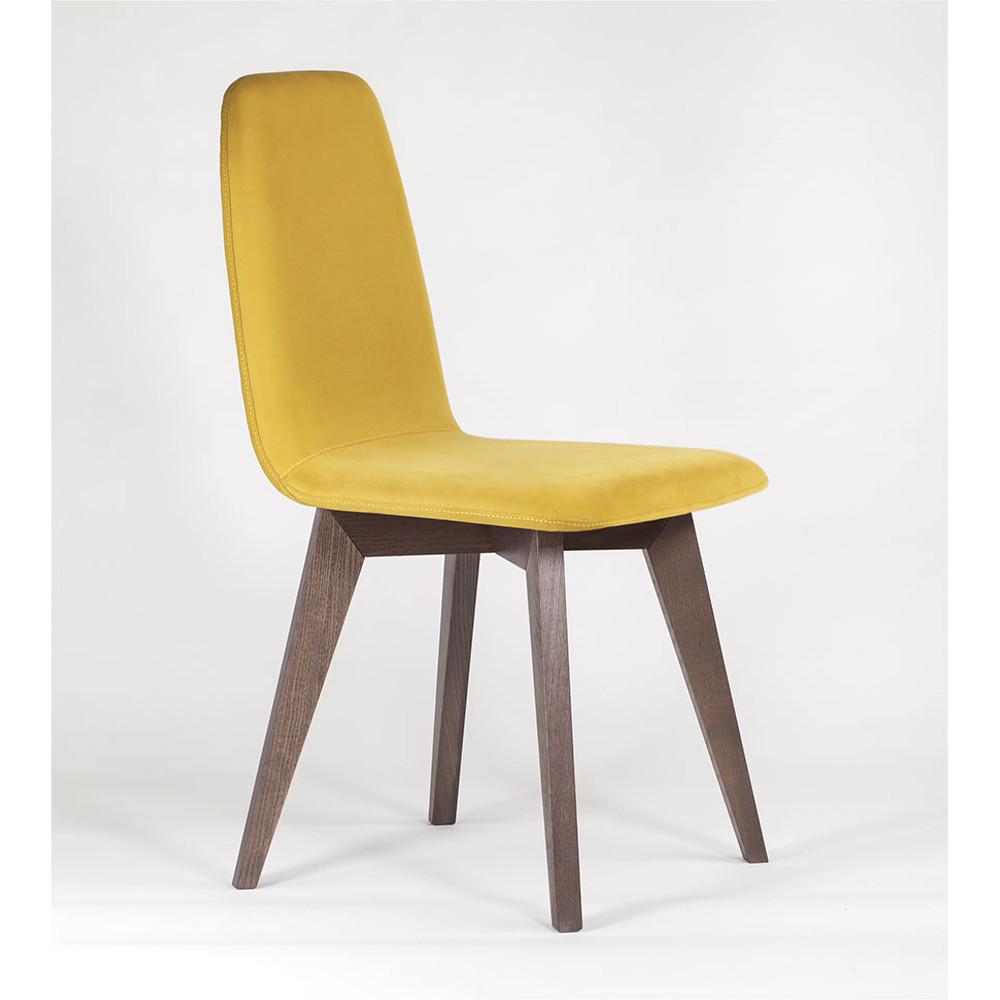 Καρέκλα Arcolia1