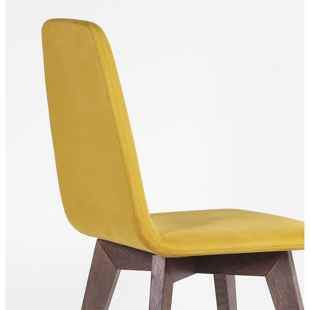 Καρέκλα Arcolia2