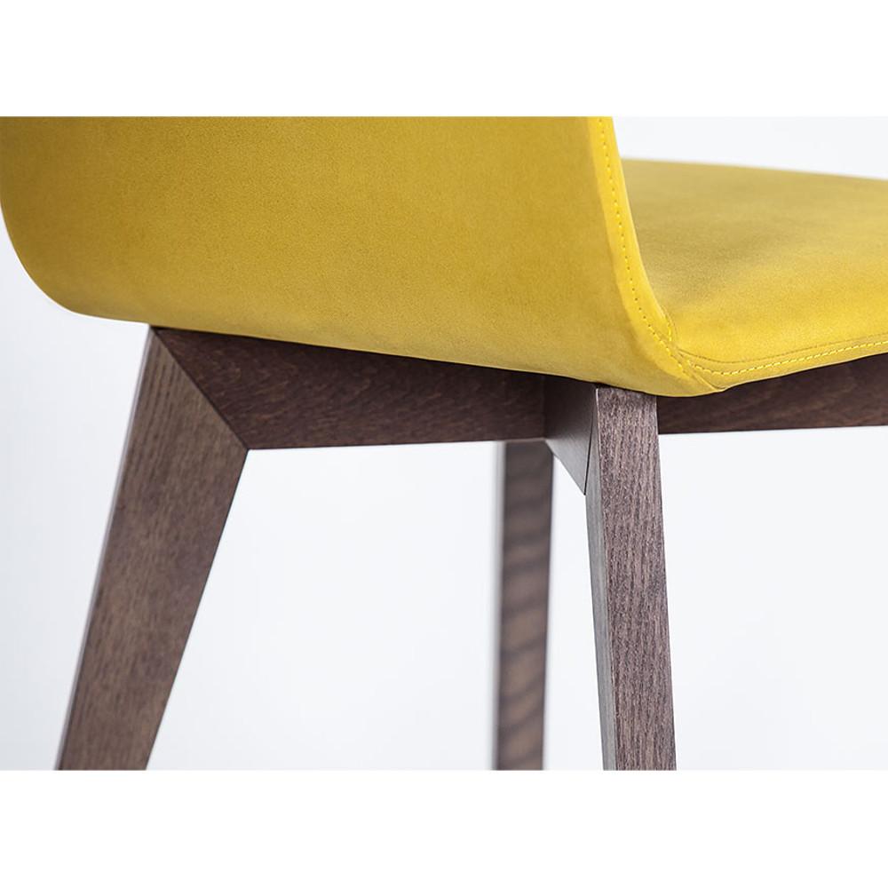 Καρέκλα Arcolia3