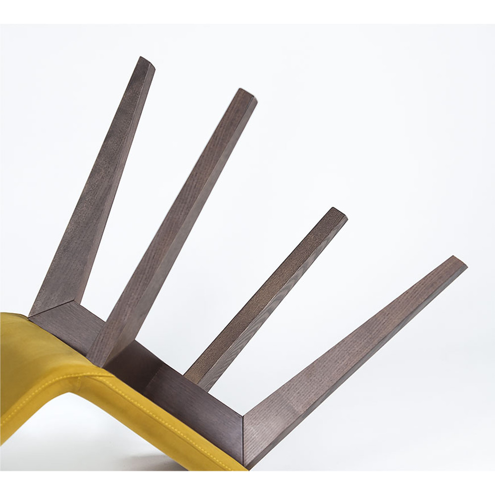 Καρέκλα Arcolia4