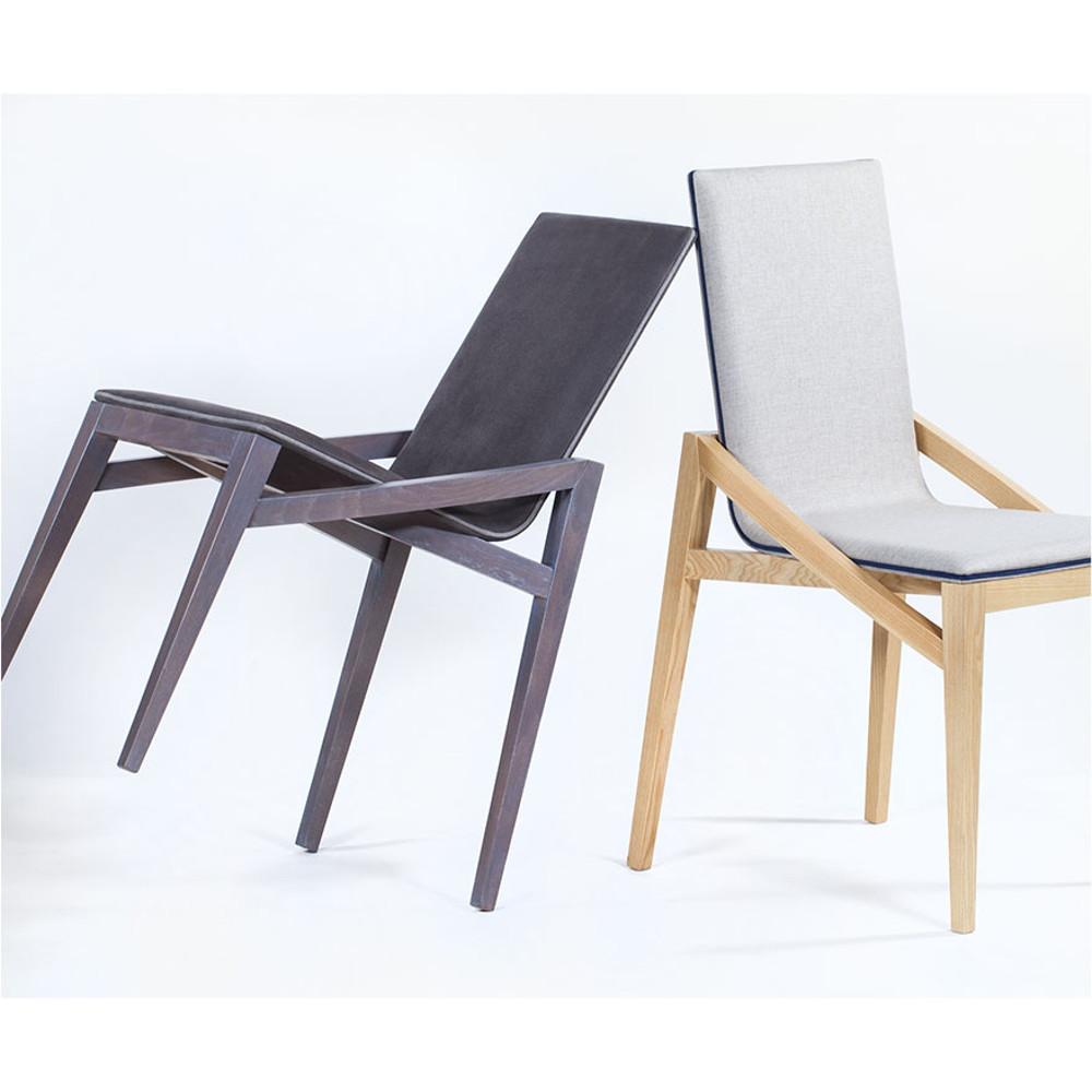 Καρέκλα Maxima1