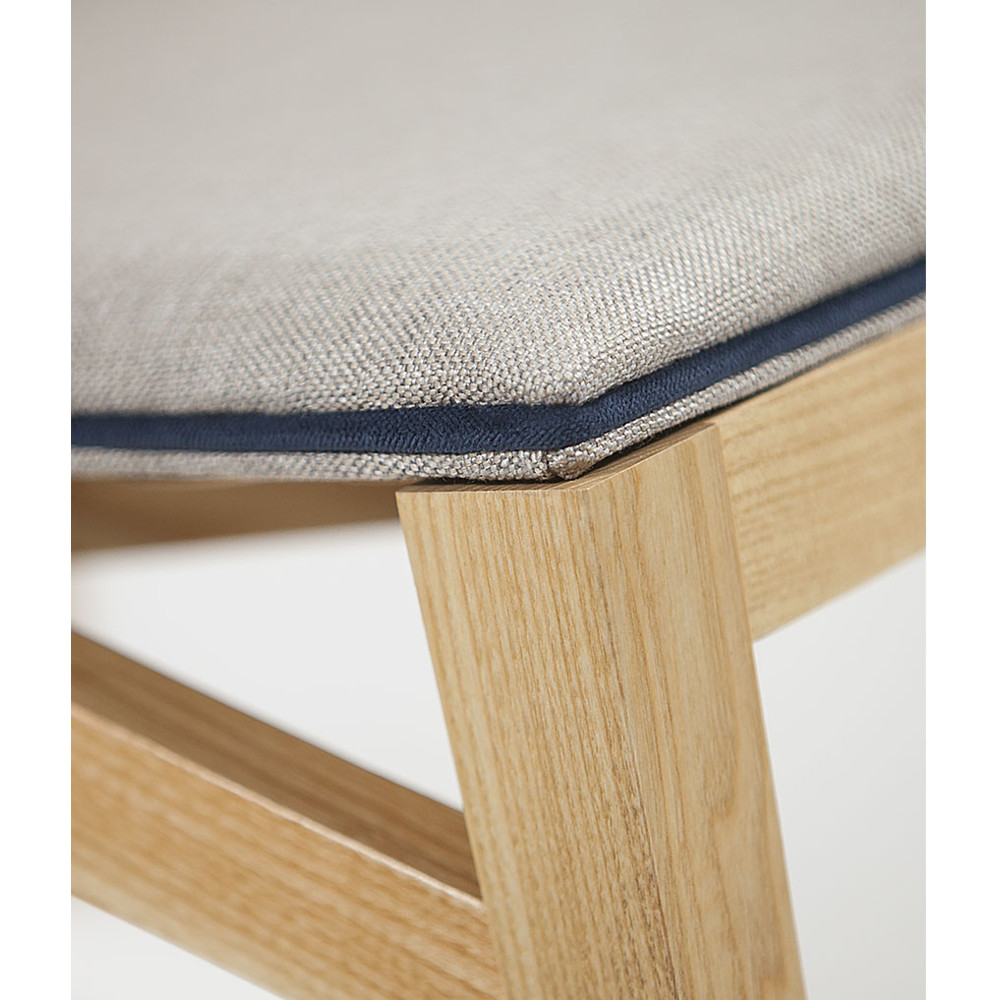 Καρέκλα Maxima2