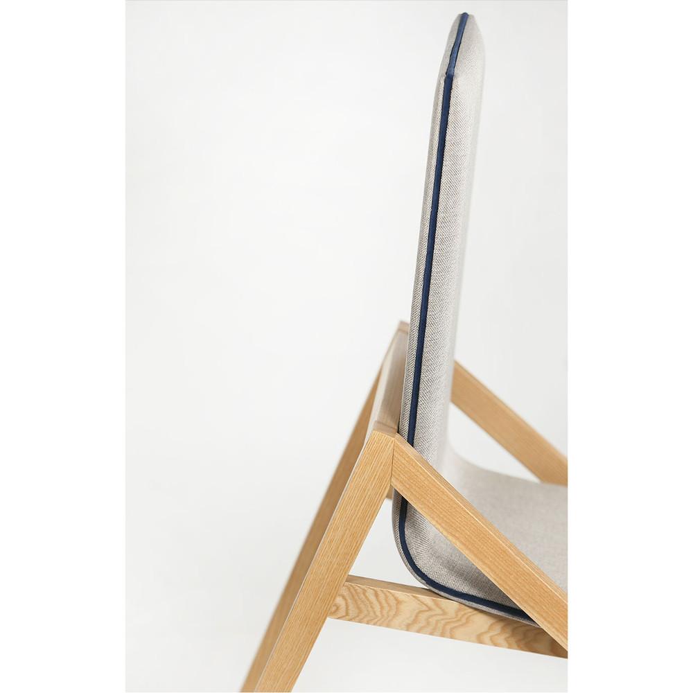 Καρέκλα Maxima3