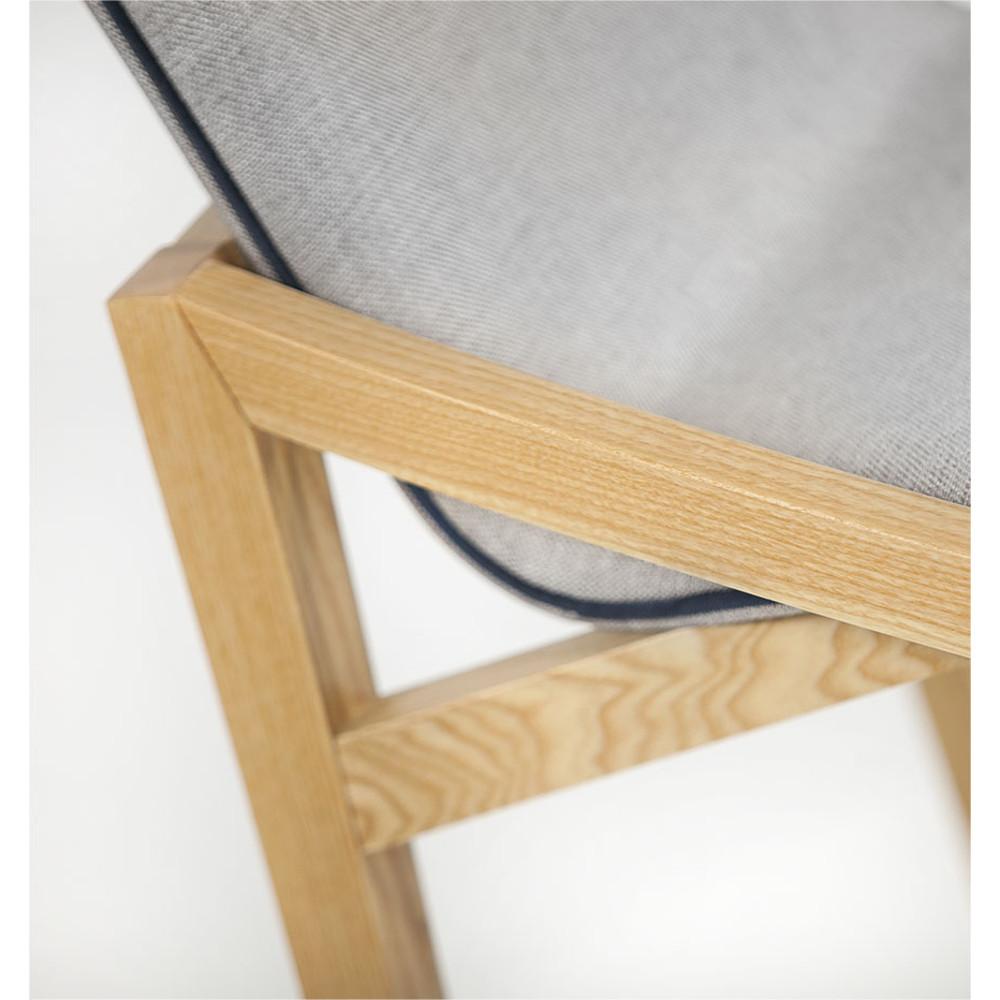 Καρέκλα Maxima4