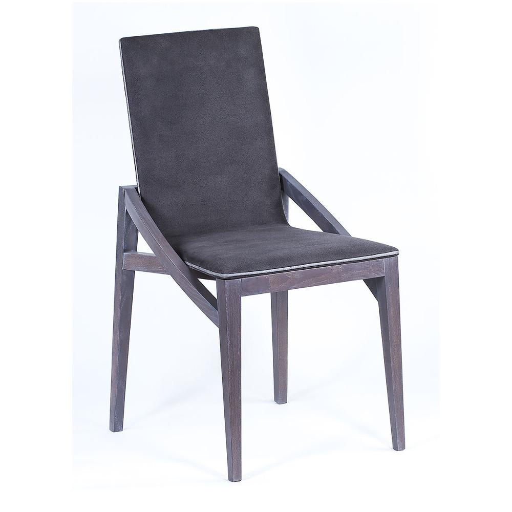 Καρέκλα Maxima5