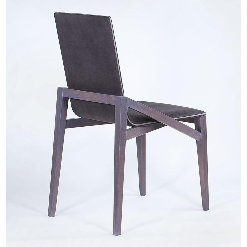 Καρέκλα Maxima6