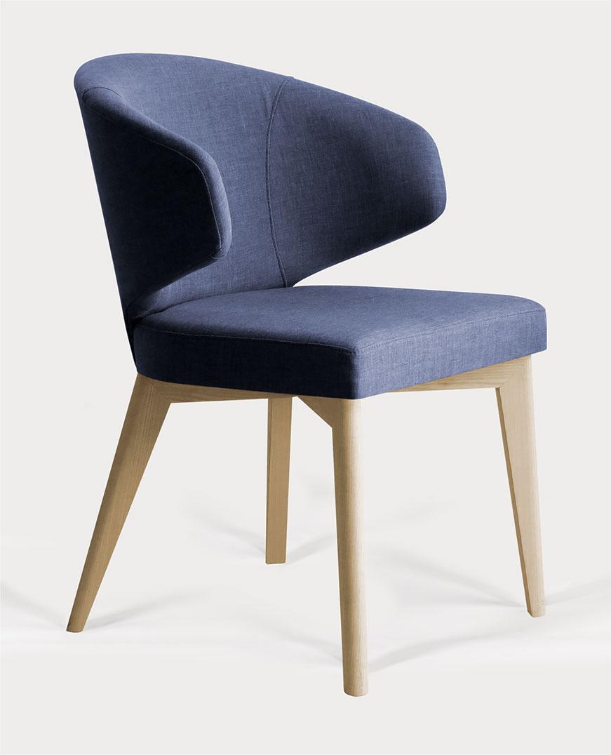 Καρέκλα Sanita1
