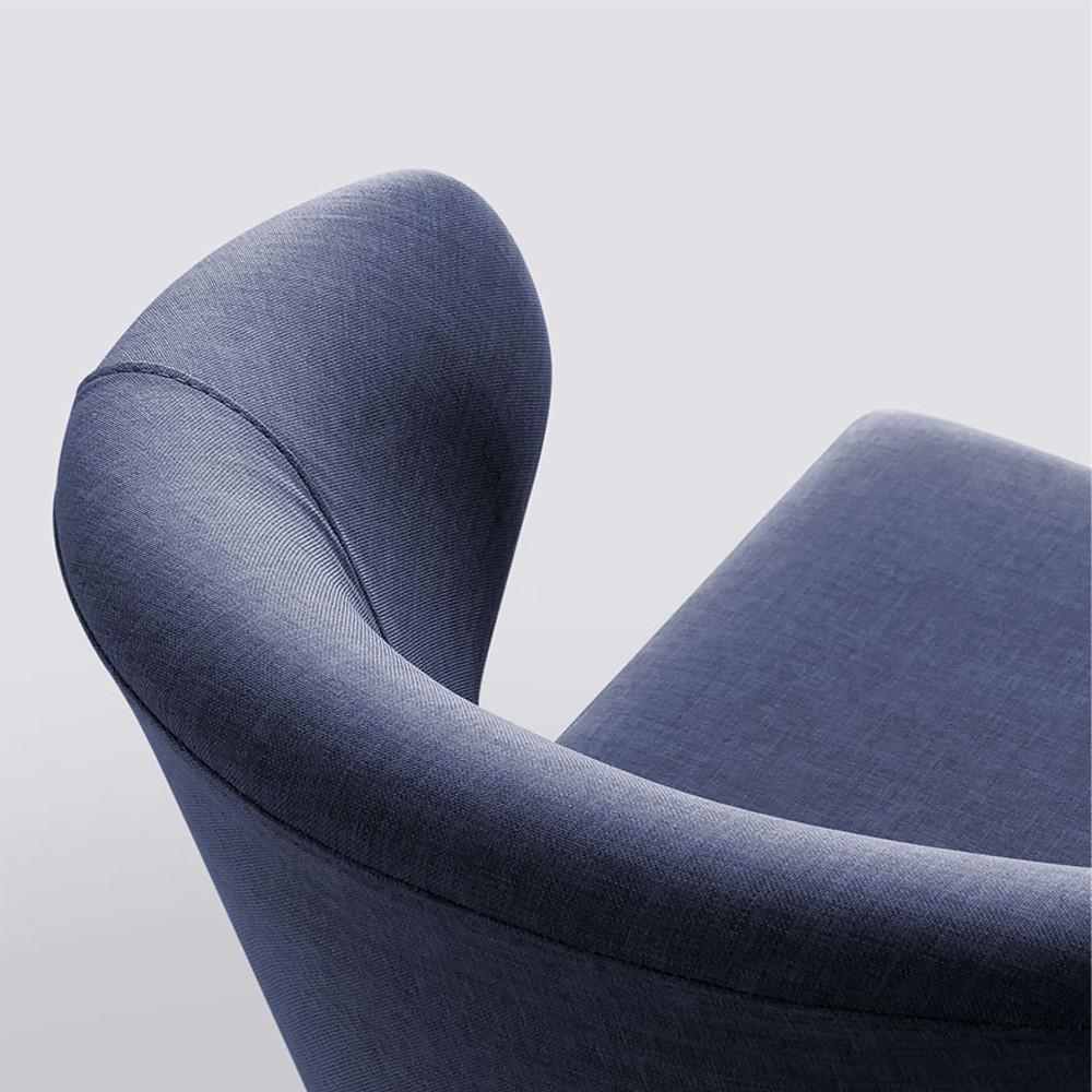 Καρέκλα Sanita2