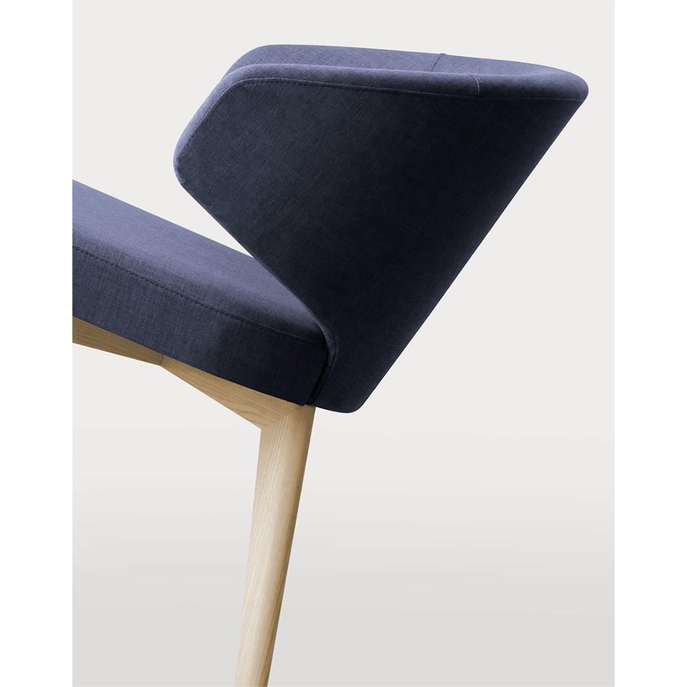 Καρέκλα Sanita3