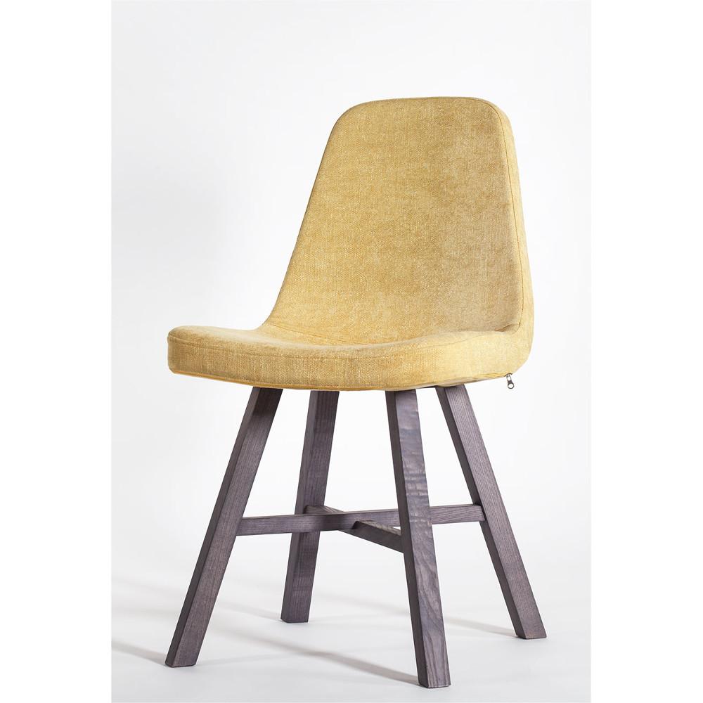 Καρέκλα Turea1