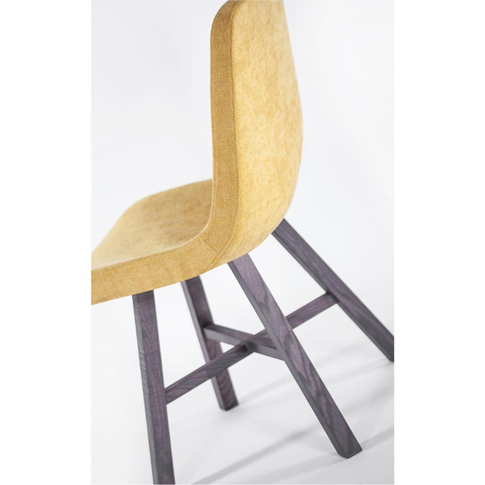 Καρέκλα Turea2