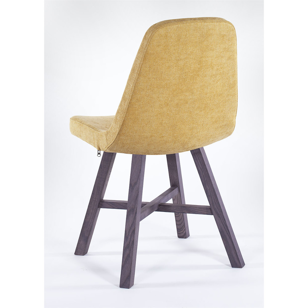 Καρέκλα Turea3