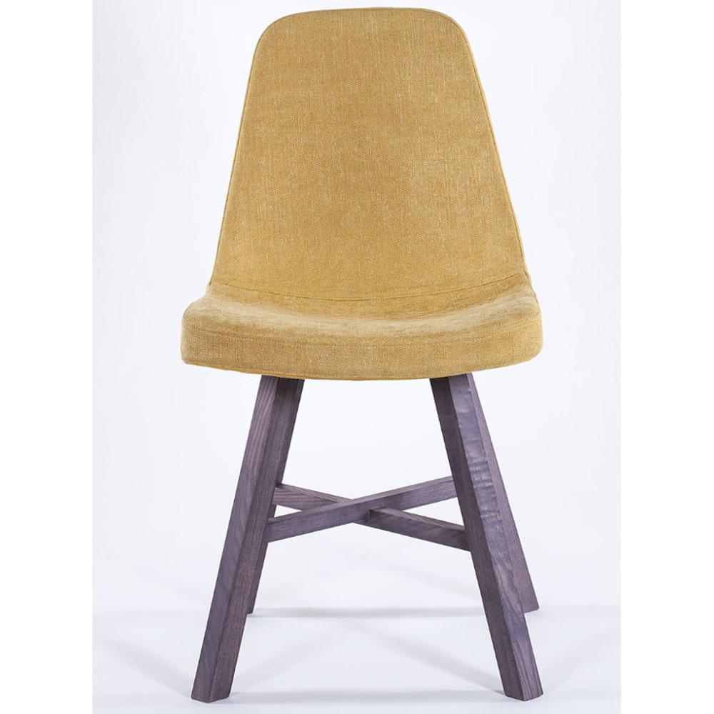 Καρέκλα Turea4