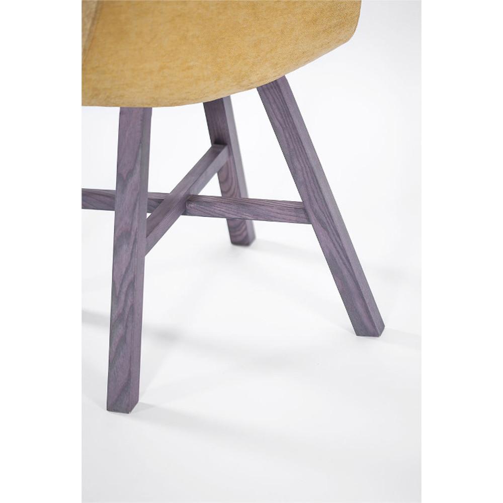 Καρέκλα Turea6