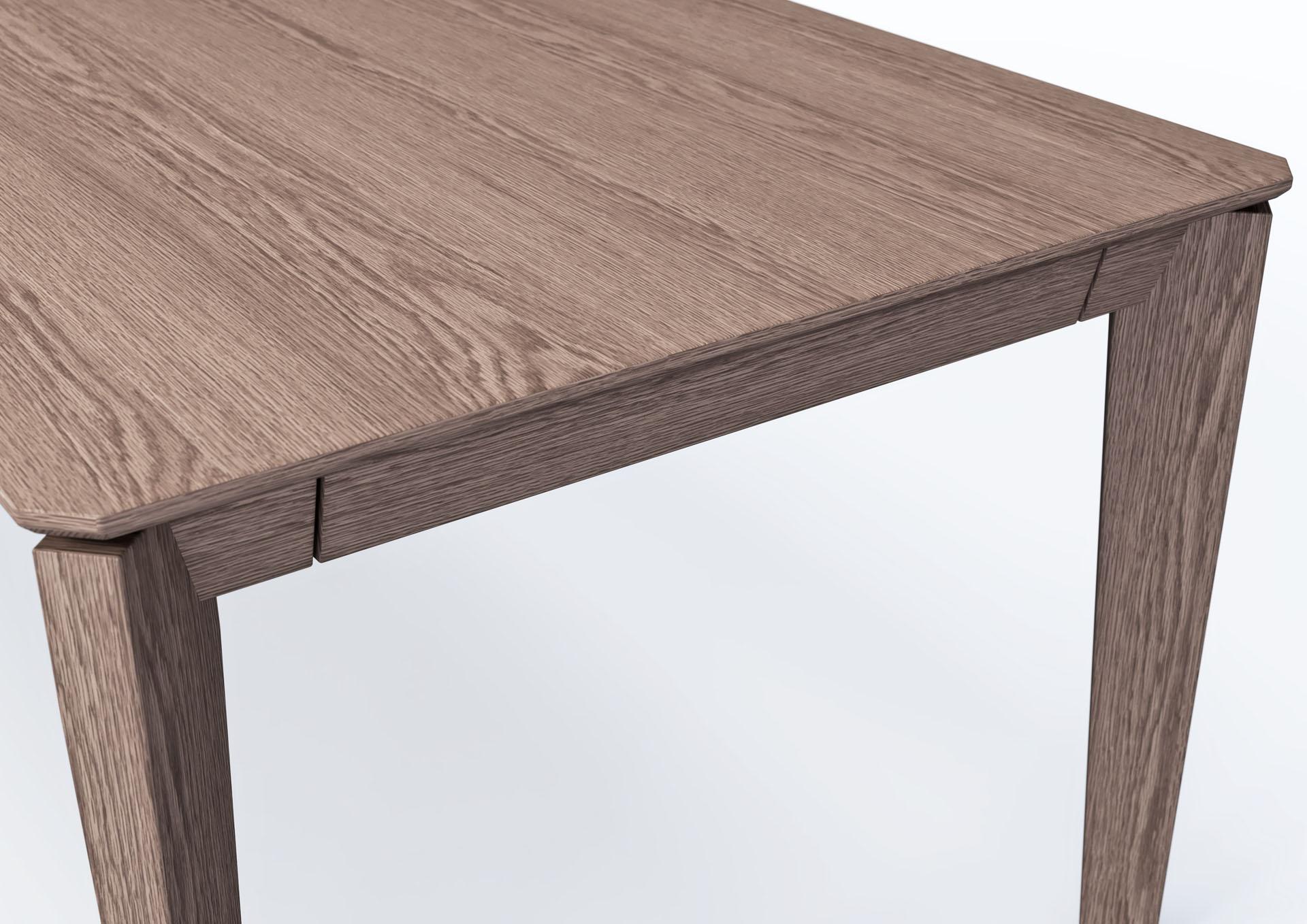 Wood (2)