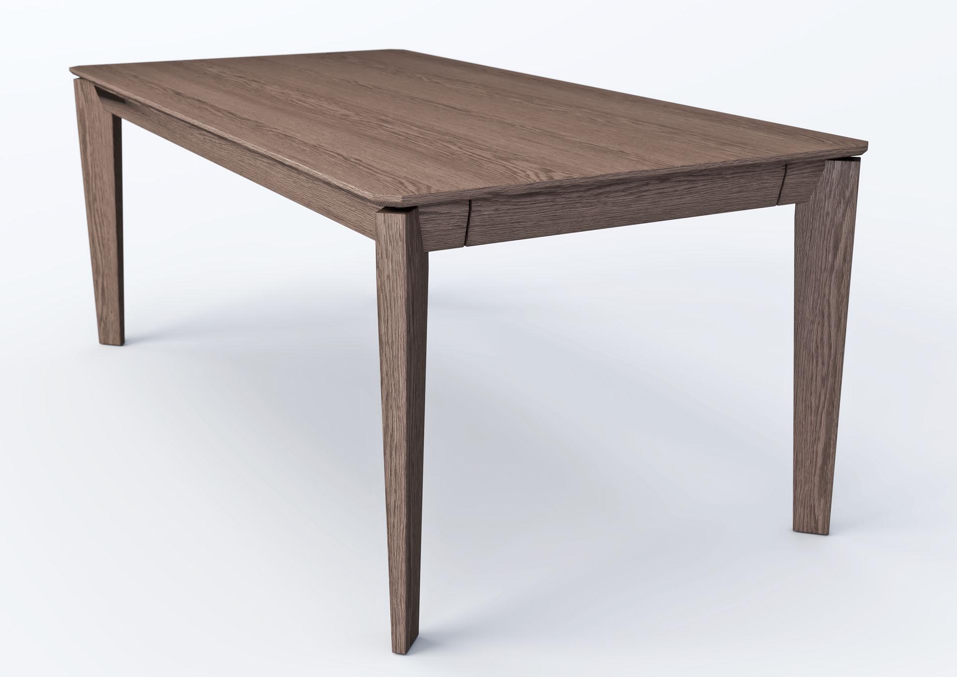 Wood (3)